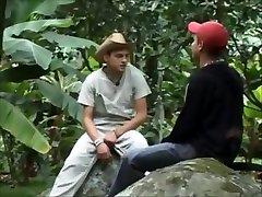Excellent Sex Video Homo xxx botin Incredible Exclusive Version