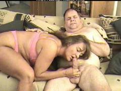 Suck amp Stroke mature mature porn granny old cumshots cumshot