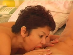 Asian Mom mature mature porn granny old cumshots cumshot