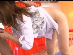 Lovely Babecensored asian cumshots asian swallow japanese chinese