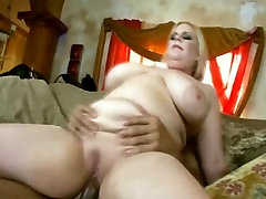 Black Cock Loving Slut BBW Tiffany Blake