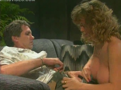 The classic 80s hardcore porn starring Tracey Adams and Eric Edw