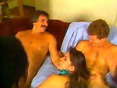 Latina Mami Gang-Banged At Bachelors Party - Coast To Coast