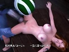 3D monster sex- Free Porn www.pornowall.tk.