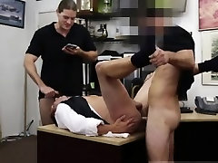 Straight muscle guys having gay sex videos xxx Groom To Be,