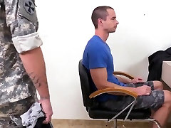 Free gay black man screwing old white man sex and gay porn a