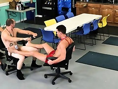 Gay twink sex sounds and skinny gay hardcore porn movies CPR
