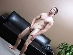 Cum in emo gay twink tubes Turning around, Brandon rippled h