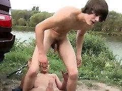 Boys jerks public free videos mobile gay Anal Sex by The Lak