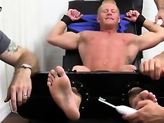Males hairless dicks porn and young gay boy in boots sex vid