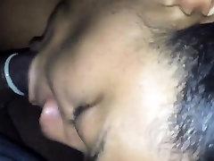 Light skin bbw sucking bbc pt 1 Stacy from 1fuckdatecom