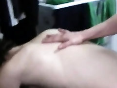 London boys anal gay sex A very interesting movie was submit