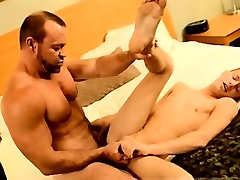 Gay porn movies of men with big bulges in there jeans and bo