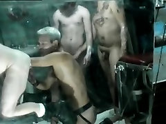 Free online gay male porn videos and small short dick porn s
