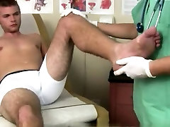 Boy and boy sex xxx gay Watch as we have a really good inter