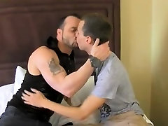 Sexy student and teacher gay porn and chat gay male sex line