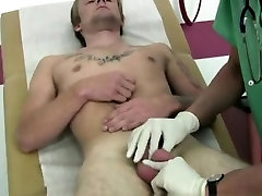 Photos sex daddy black gay and pics hung black twinks and ga