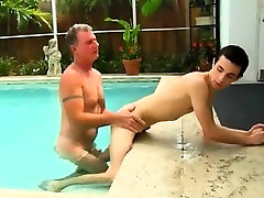 Gay sex stories in the bedroom and naked twink drawings Dadd