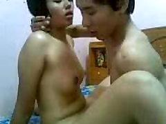 tajski teen