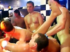 Indian group kissing gay sex clip youtube exclusive all-boys