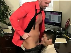 Hypnotized young gay sex stories and gay sex bizarre very mu
