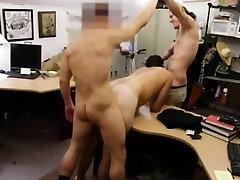 Straight men tube free movies gay Straight stud heads gay fo