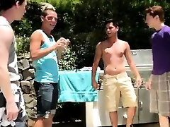 Nude twinks gay free videos fetish Well Done, Boys