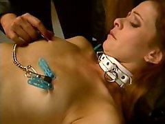 Chloe Nicole- BDSM Adventures p.1