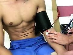 Naked pakistani models boys and boy sluts in panties movies