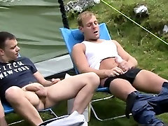 Male gay muscle sex movies and sex with clothes on galleries