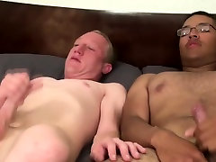 Studs hole fucked by bbc
