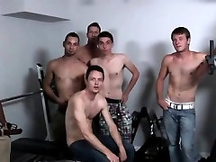 Men Pissing Gay Porn Videos Free Sex xHamster