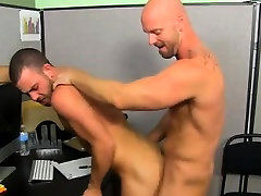 Free gay porn all out orgy in the shower movietures Muscle T