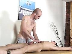 Huge asian penis gays sex tubes gay twinks bdsm video clips