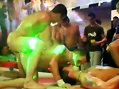 Free movies boys with anal balls porn This male stripper par