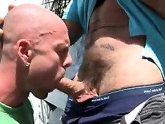 Gay penis and balls Hot public gay sex