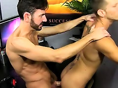 Gay dad throat fucking twink porn me Bryan Slater Caught Jer