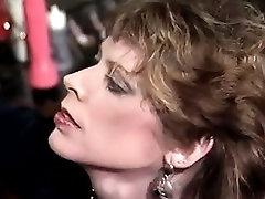 Charlie Waters, Viper, Tony El-Ay in interracial 1970 porn