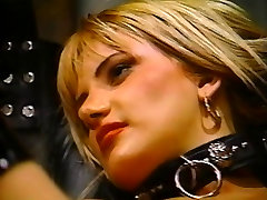 Jacqueline Lovell - Unruly Slaves II part 3 of 4