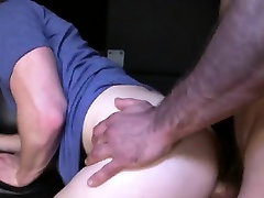 Gay bear porn Hot public gay blowjob