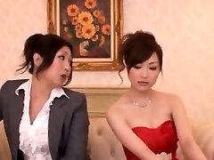 Hot Asian Girl Fucking