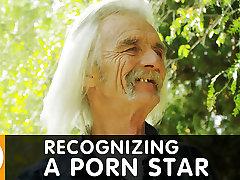 PornSoup 1 - When porn stars get recognized