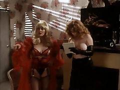 Vintage porn - Copper Penny & Serena 3sum