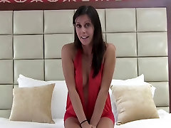 I want to see you blow a huge load of cum CEI