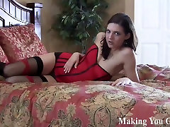 Humiliated in panties by sorority girls