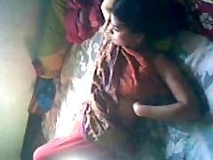 Bangla Heena Altaf New Indian Sex Video