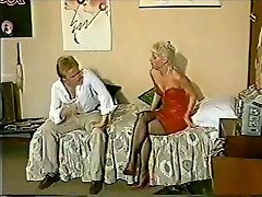 Trappola Erotica - ITALIAN VINTAGE