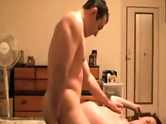 Homemade Mature Fucked