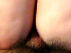 amateur fuck and cum in mouth