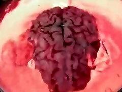 Medical fetish freaks!